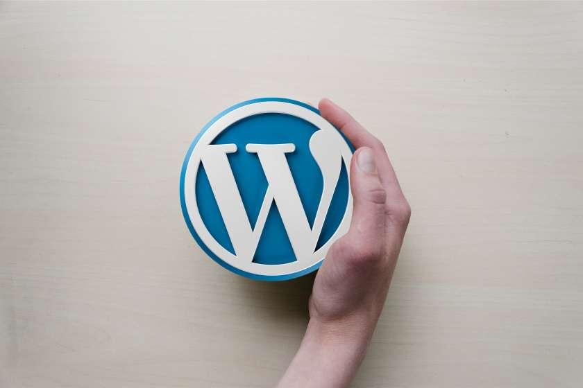 Come ricevere i contatti da WordPress nel tuo CRM