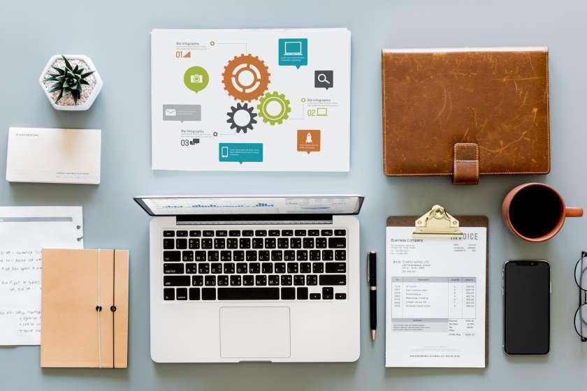 Come creare campi personalizzati per le tue Lead